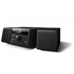 Miniwieża audio, system mini Yamaha MCR-B020 z Bluetoothem