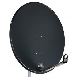 Antena satelitarna Triax TD 100cm Grafit