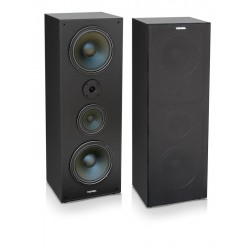 Kolumny głośnikowe Tonsil VOYAGER 350