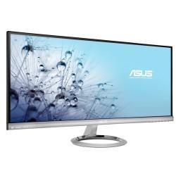 Asus 29 MX299Q
