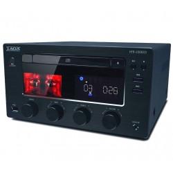 Hybrydowy system stereo z odtwarzaczem CD Taga Harmony HTR-1000CD