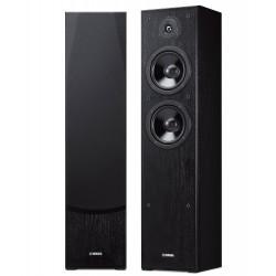 Zestaw kolumn Yamaha NS-F51 (NS-51) 3 lata gwarancji AudioKlan