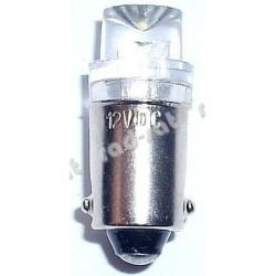 Żarówka diodowa T4W