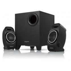 Creative Labs Creative Inspire A250 głośniki 2.1