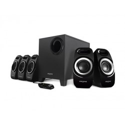 Creative Labs Creative Inspire T6300 głośniki 5.1