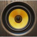 Kolumny głośnikowe Taga Harmony model TAV-506F v.2 system 2.0