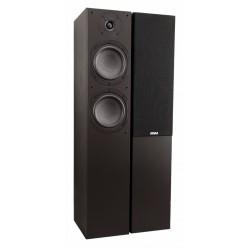 Kolumny głośnikowe podłogowe Koda EX-569F (para)