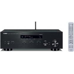 Sieciowy amplituner stereo Yamaha R-N303D z systemem MusicCast