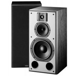 Potężne monitory, kolumny Indiana Line DJ 308