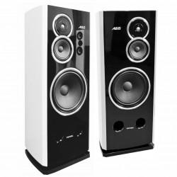 Kolumny głośnikowe, podłogowe, Tonsil Altus 380