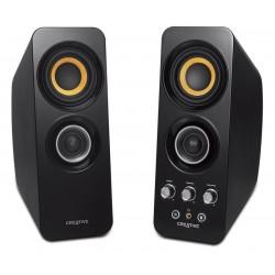 Creative Labs T30 głośniki bezprzewodowe 2.0