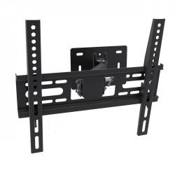 """ART Uchwyt do LCD/LED 22-47"""" 30kg AR-49 regulowany w pionie i poziomie"""