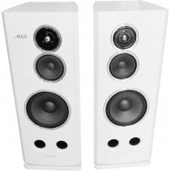Kolumny głośnikowe, podłogowe, Tonsil Altus 280 (2 sztuki, para)
