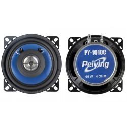Głośnik samochodowy PY1010C 4