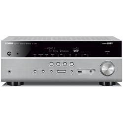 Yamaha RX-V685 amplituner z MusicCast