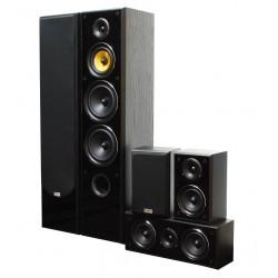 Kolumny głośnikowe Taga Harmony model TAV-606 v3