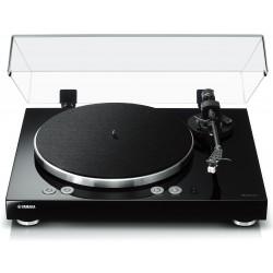 Yamaha VINYL 500 Gramofon z MusicCast. Raty lub rabat. Dostawa Gratis!
