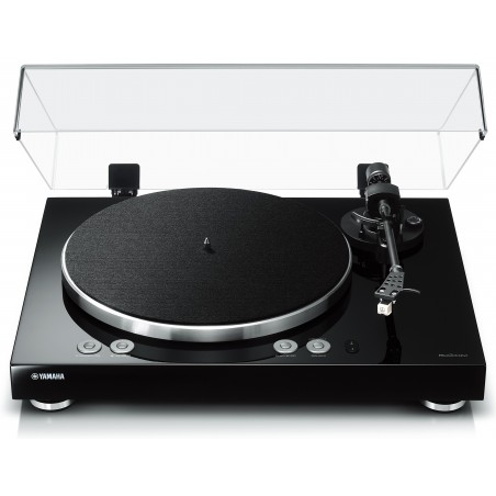 Gramofon Yamaha VINYL 500 z MusicCast