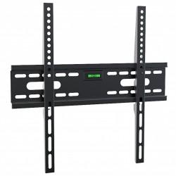 """Uchwyt AR-33 firmy ART do TV LCD / LED / PLAZMA od 26 do 60"""" max do 60kg"""