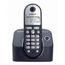Siemens GIGASET Telefon DECT A120 bezprzewodowy