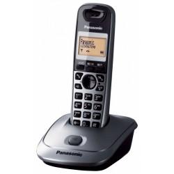 Panasonic KX-TG2511 Dect/Grey