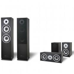 Kolumny głośnikowe Pure Acoustics NOVA