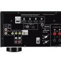 Zestaw kina domowego Yamaha YHT-2950 (HTR-3072 + NS-P41) system 5.1