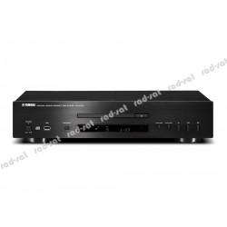 Odtwarzacz CD Yamaha CD-S700