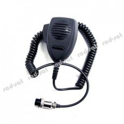 Mikrofon CB model EM-410-4p
