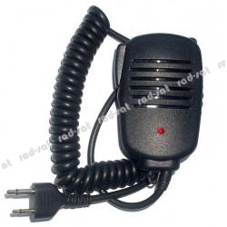 Mikrofonogłośnik Maas KEP-115