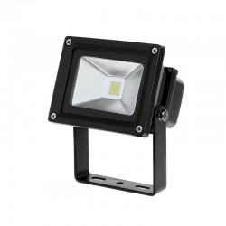 Reflektor LED 10W 6400K, URZ3367