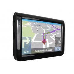 Nawigacja GPS NavRoad X5 Navigator Free EU