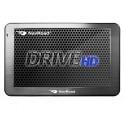 Nawigacja GPS NavRoad DRIVE HD