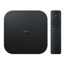Odtwarzacz multimedialny Xiaomi Mi Box (MDZ-22-AB ) 4K HDR wersja EU