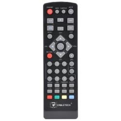 Pilot do tunerów DVB-T Cabletech URZ0083 i URZ0083E i URZ0187 (PIL0302)