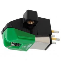 Audio-Technica AT-VM95E Wkładka gramofonowa