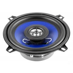 """Głośniki samochodowe dwudrożne 60W PY-1310C 5.2"""""""