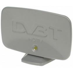 Antena uniwersalna DVB-T Ryniak DELTA DU (zew/wew)