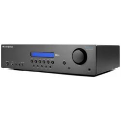 Amplituner stereo Cambridge Audio Topaz SR20