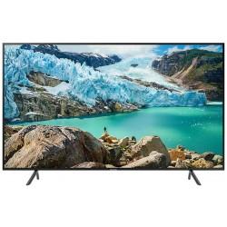 "Telewizor LED 55"" Samsung UE55RU7172UXXH, UHD, Smart HUB"