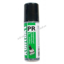 Kontakt PR 60 ml
