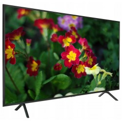"Telewizor Samsung UE65RU7172, 65"", 4K, HDR+, 1400PQI, Smart"