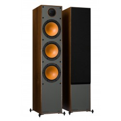 Kolumny podłogowe Monitor 300 Monitor Audio