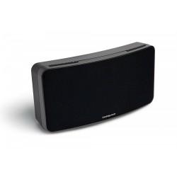 Cambridge Audio Bluetone 100 - aktywny głośnik bluetooth