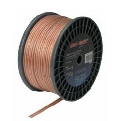 Kabel głośnikowy Real Cable 2x1,5mm2 Professional SPVIM150
