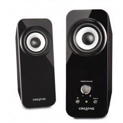 Creative Labs Głośniki 2.0 Inspire T12 retail