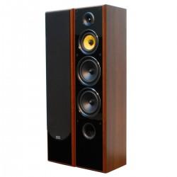 Kolumny głośnikowe Taga Harmony TAV-606F v.3 Frontowe