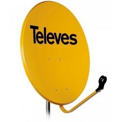 Televes 800Fe Antena satelitarna...