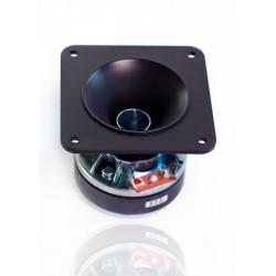 Głośnik wysokotonowy tubowy Tonsil GDWT 9/100 FP 8 Ohm, membrana z laminatu (Altus 300).