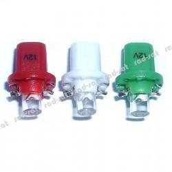 Żarówka diodowa LED R5